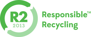 R2 Responsible Recycling 2013
